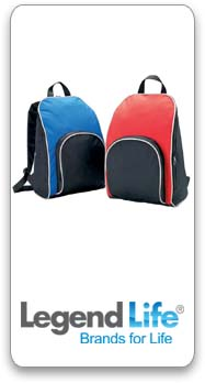 bags_legend_life