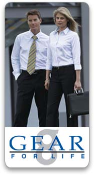corporate_wear_gear_for_life
