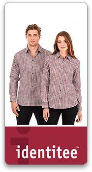 corporate_wear_identitee