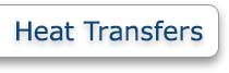 page_heading_heat_transfers