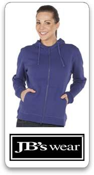 jackets_and_vests_jbs_wear