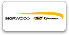 promotional_products_norwood_graphic_bic_logo