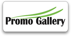 promotional_products_promo_gallery_logo