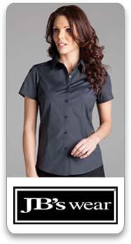 corporate_wear_jbs_wear