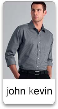 corporate_wear_john_kevin