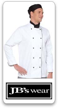 hospitality_jbs_wear