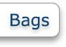page_heading_bags