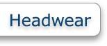 page_heading_headwear