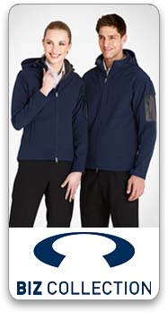 jackets_and_vests_biz_collection