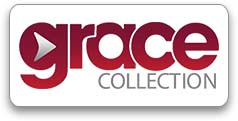 lifestyle_grace_collection_logo