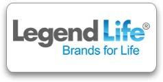 lifestyle_legend_life_logo