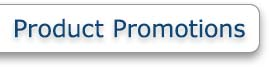 page_heading_product_promotions