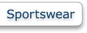 page_heading_sportswear