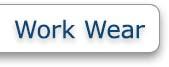 page_heading_work_wear