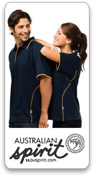 polo_shirts_australian_spirit