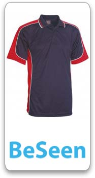 polo_shirts_be_seen