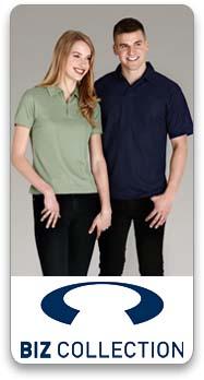 polo_shirts_biz_collection