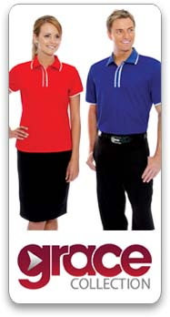 polo_shirts_grace_collection