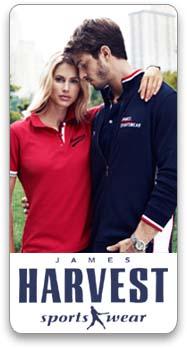 polo_shirts_james_harvest_sports_wear