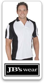 polo_shirts_jbs_wear