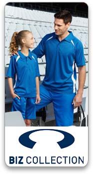 sportswear_biz_collection