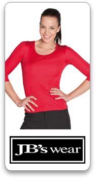 t_shirts_and_singlets_jbs_wear